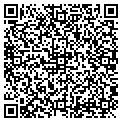 QR code with Bear Foot Travel Guides contacts
