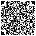 QR code with Tanana Chiefs Conference Lower contacts