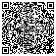 QR code with Haines Sanitation contacts