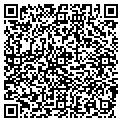 QR code with Borealis Kids Day Care contacts