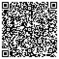 QR code with Elder/Youth Liaison contacts