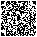 QR code with Anderson General Store contacts