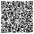 QR code with Rsh Company contacts