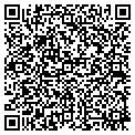 QR code with St Johns Catholic Church contacts