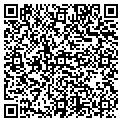 QR code with Napimute Traditional Council contacts