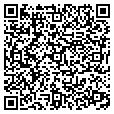 QR code with Hanrahan & Co contacts