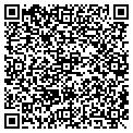 QR code with Wolf Point Construction contacts