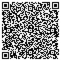QR code with Child Care Connection Inc contacts