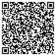 QR code with A A Bookkeeping contacts