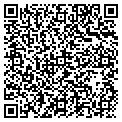 QR code with Diabetes Health Care Service contacts