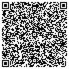 QR code with Alaska Academy Of Physician contacts