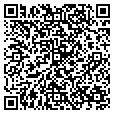QR code with Fish House contacts