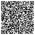 QR code with Kelly Electric Inc contacts