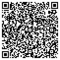 QR code with Stephen D Kulin MD contacts