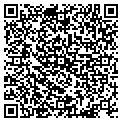 QR code with Artic Instilation & Coating contacts