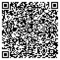 QR code with Wildefire Pyrotechnics contacts