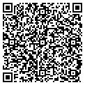 QR code with Church Of The Redeemer contacts