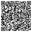QR code with Lori Nickles contacts