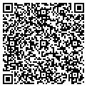 QR code with Shelikof Lodge Restaurant contacts