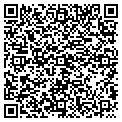 QR code with Business Furniture Of Alaska contacts