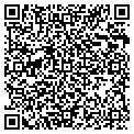 QR code with Medical Billing & Management contacts