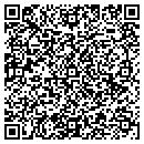 QR code with Joy Of Cleanliness & Home Service contacts