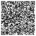 QR code with Professional Hearing Assoc contacts