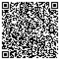 QR code with Detec Security contacts