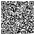 QR code with Pat's Ranch contacts