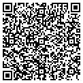 QR code with Super Signs South contacts