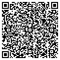 QR code with Bags International contacts