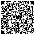 QR code with Wasilla Chevron Food Mart contacts