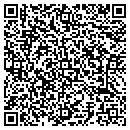 QR code with Luciano Enterprises contacts