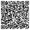 QR code with Airgas Norpac contacts