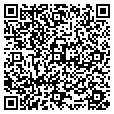 QR code with Mokie Care contacts