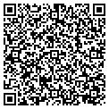 QR code with Alaskan Game & Gourment contacts