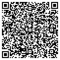 QR code with Head Start Program contacts