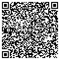 QR code with Industrial Boiler & Controls contacts