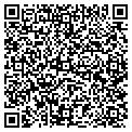 QR code with Sandstrom & Sons Inc contacts