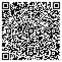 QR code with Alpern Advertising Inc contacts