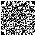 QR code with Tongass Conservation Society contacts