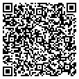 QR code with Wrangell Ambulance contacts