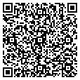 QR code with Zonta Club contacts