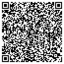 QR code with Starbright Early Learning Center contacts
