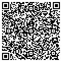 QR code with Greatland Dental Laboratory contacts