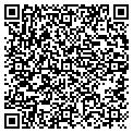 QR code with Alaska Conservation Alliance contacts