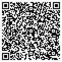 QR code with Hands Off Touchless Car Wash contacts