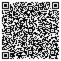 QR code with Northwood Elementary School contacts
