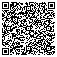 QR code with Hydaburg Clinic contacts