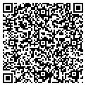 QR code with Cooper Consulting Service contacts